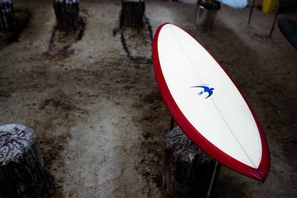 ezezaccardi eze zaccardi savage thrills savagethrills mctavishsurf mc tavish mctavish byronbay australia shape shaper surfboard surfing surf