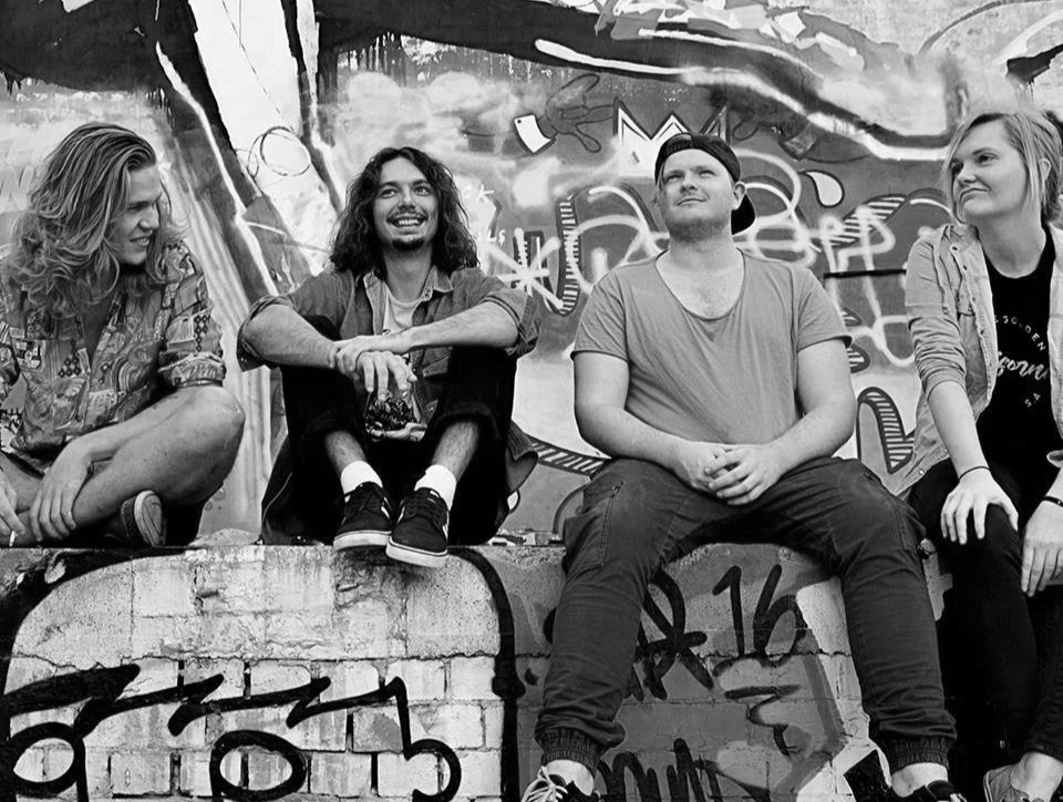 five brisbane acts hey baby! music savage thrills savagethrills