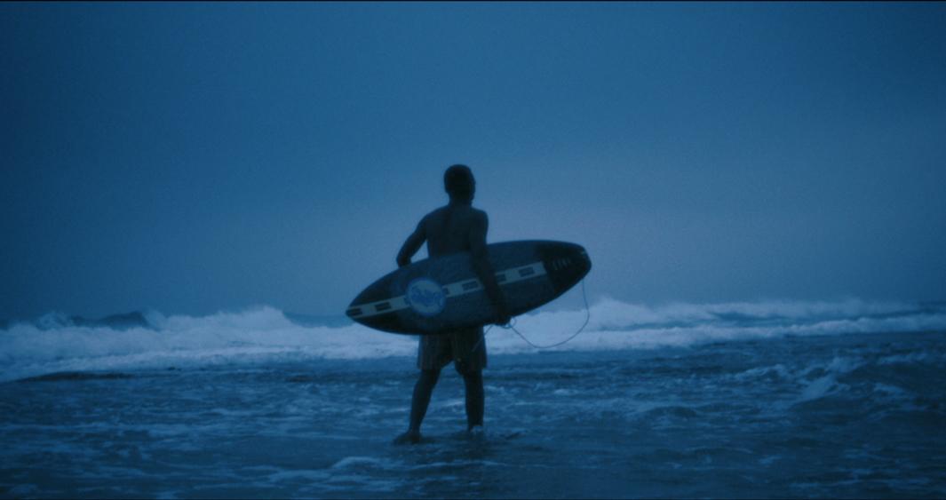 mamiwata-mami-wata surf brand africa surf video savagethrills savage thrills