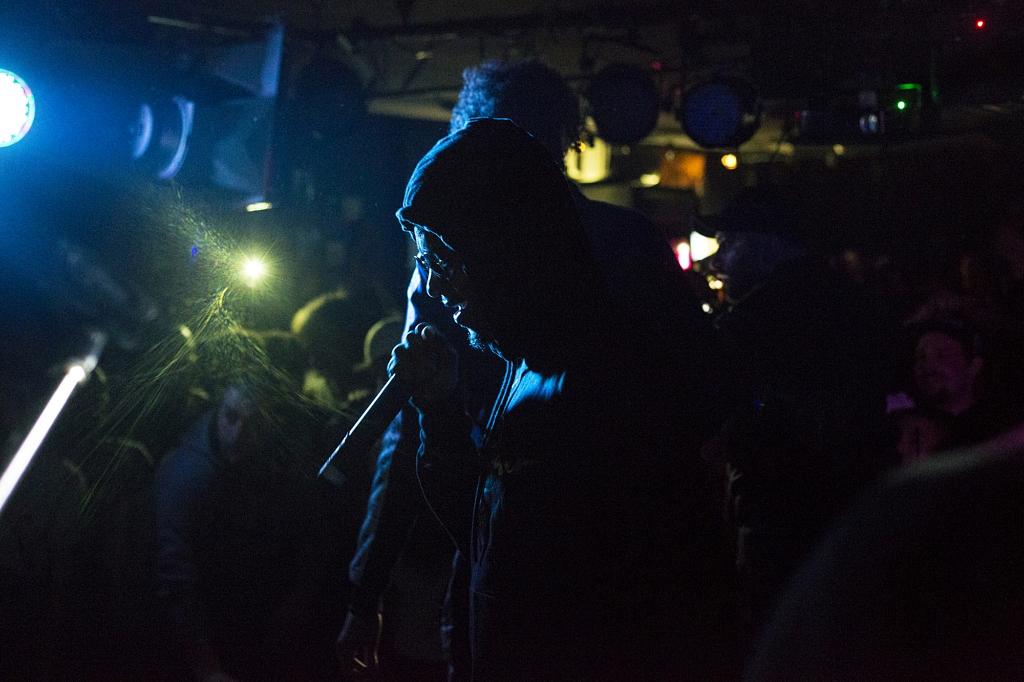 aj tracey music tour melbourne savage thrills savagethrills 1