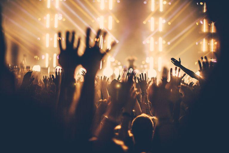festival music savage thrills savagethrills