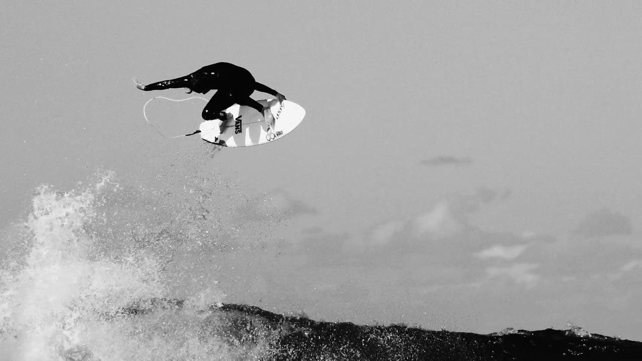 premium violence former dane reynolds mvmnt surf savage thrills savagethrills