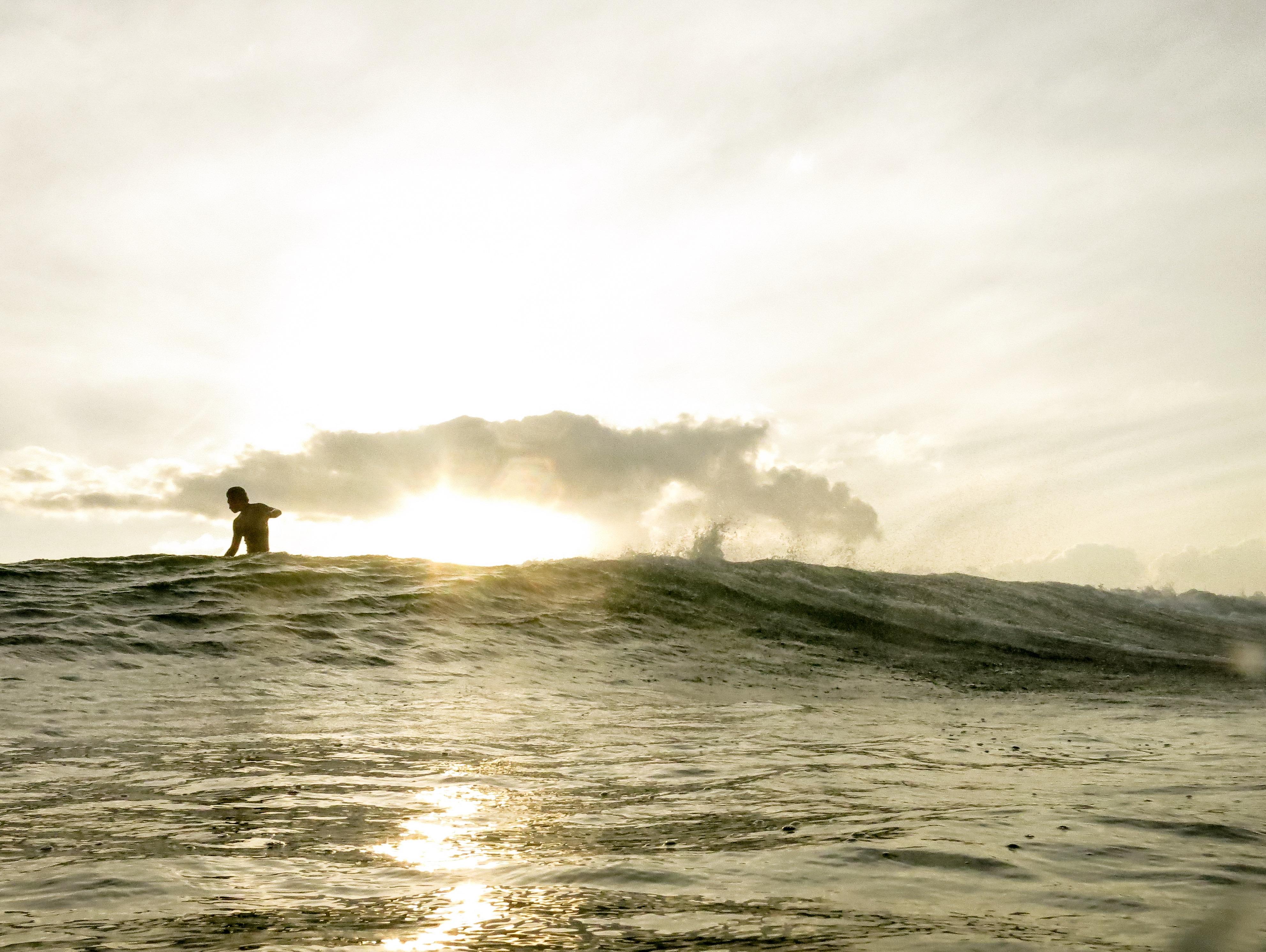ayok canggu interview photo credit jemma scott mvmnt surf savage thrills