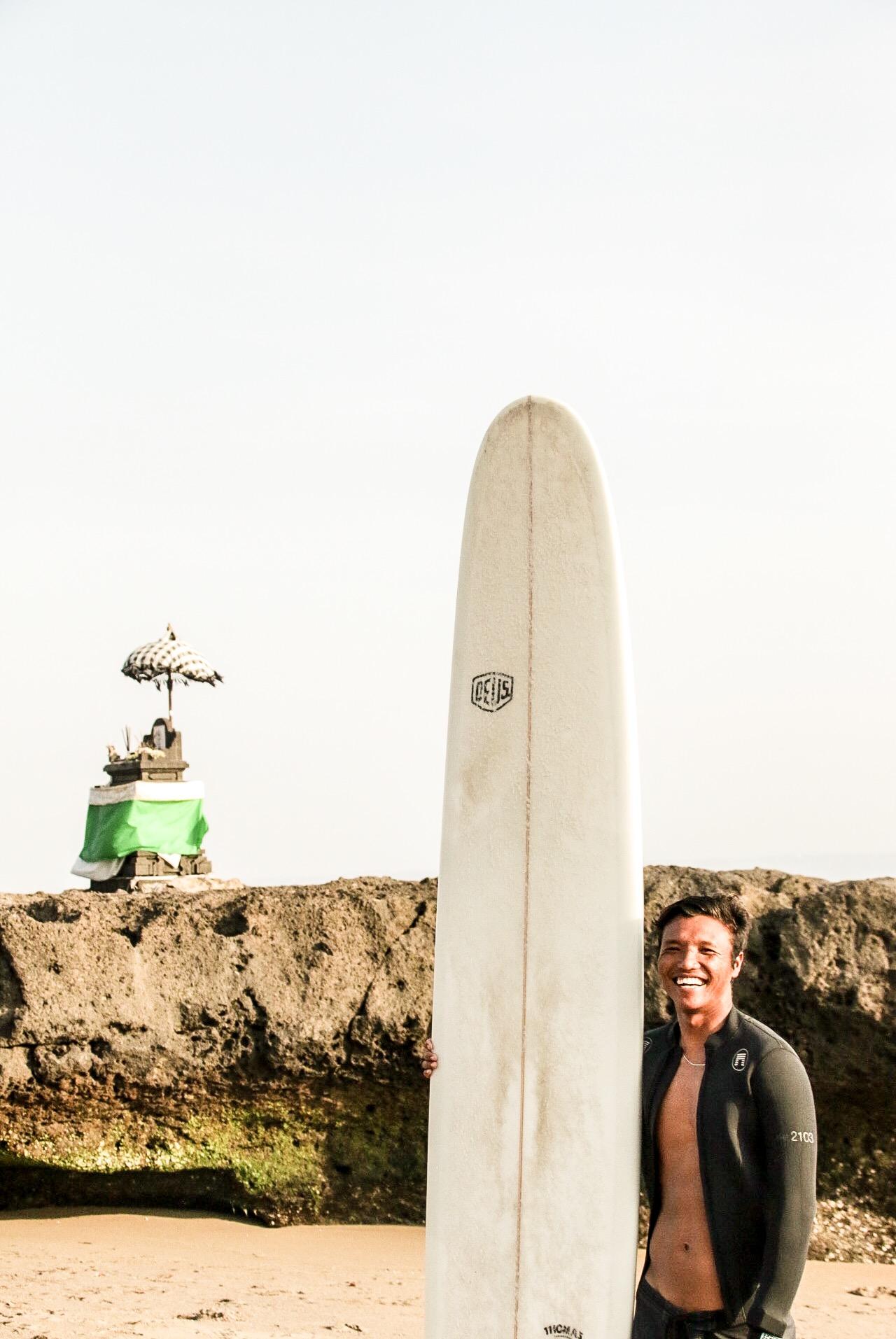 ayok canggu interview photo eight credit jemma scott mvmnt surf savage thrills