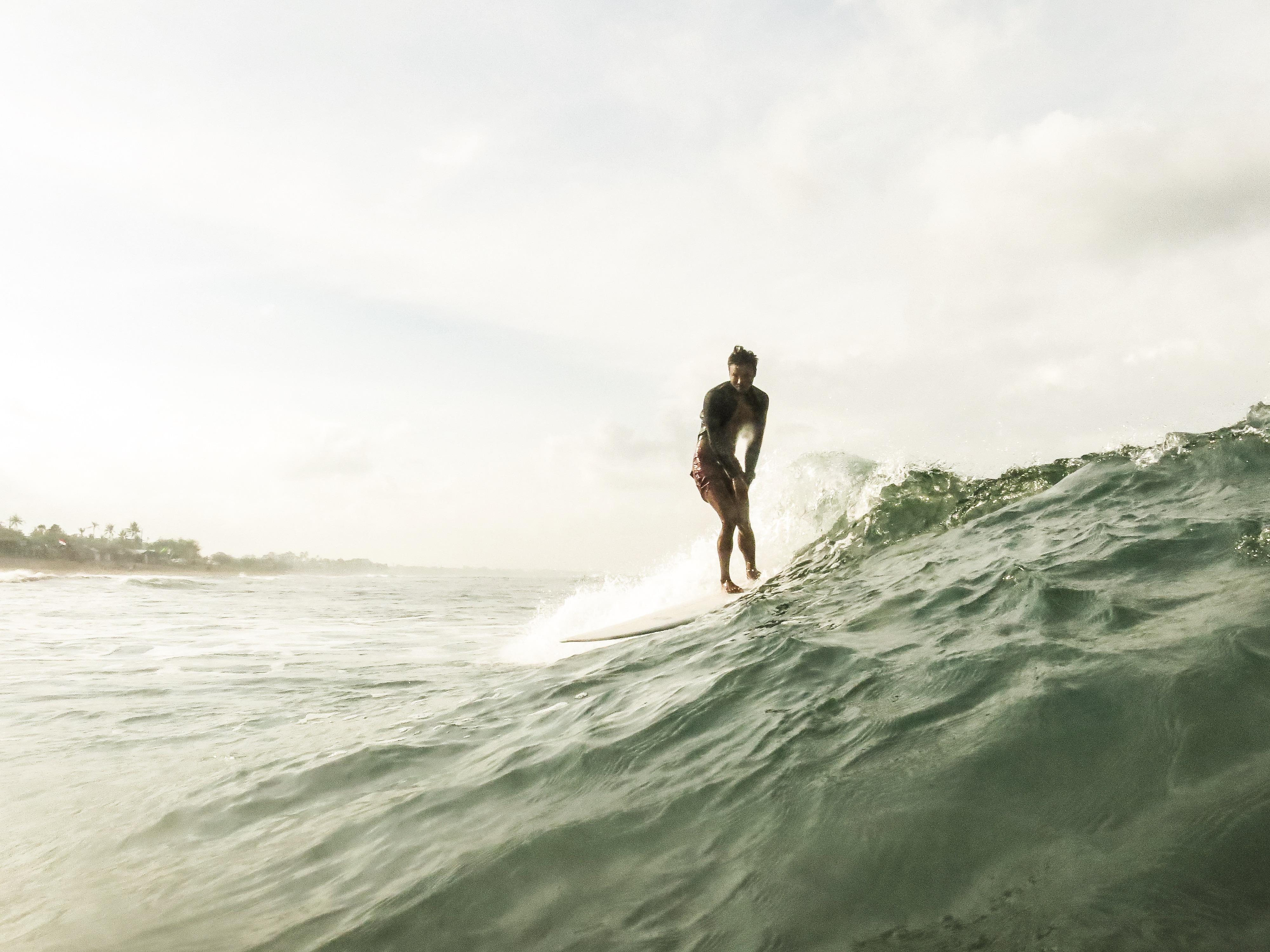 ayok canggu interview photo five credit jemma scott mvmnt surf savage thrills