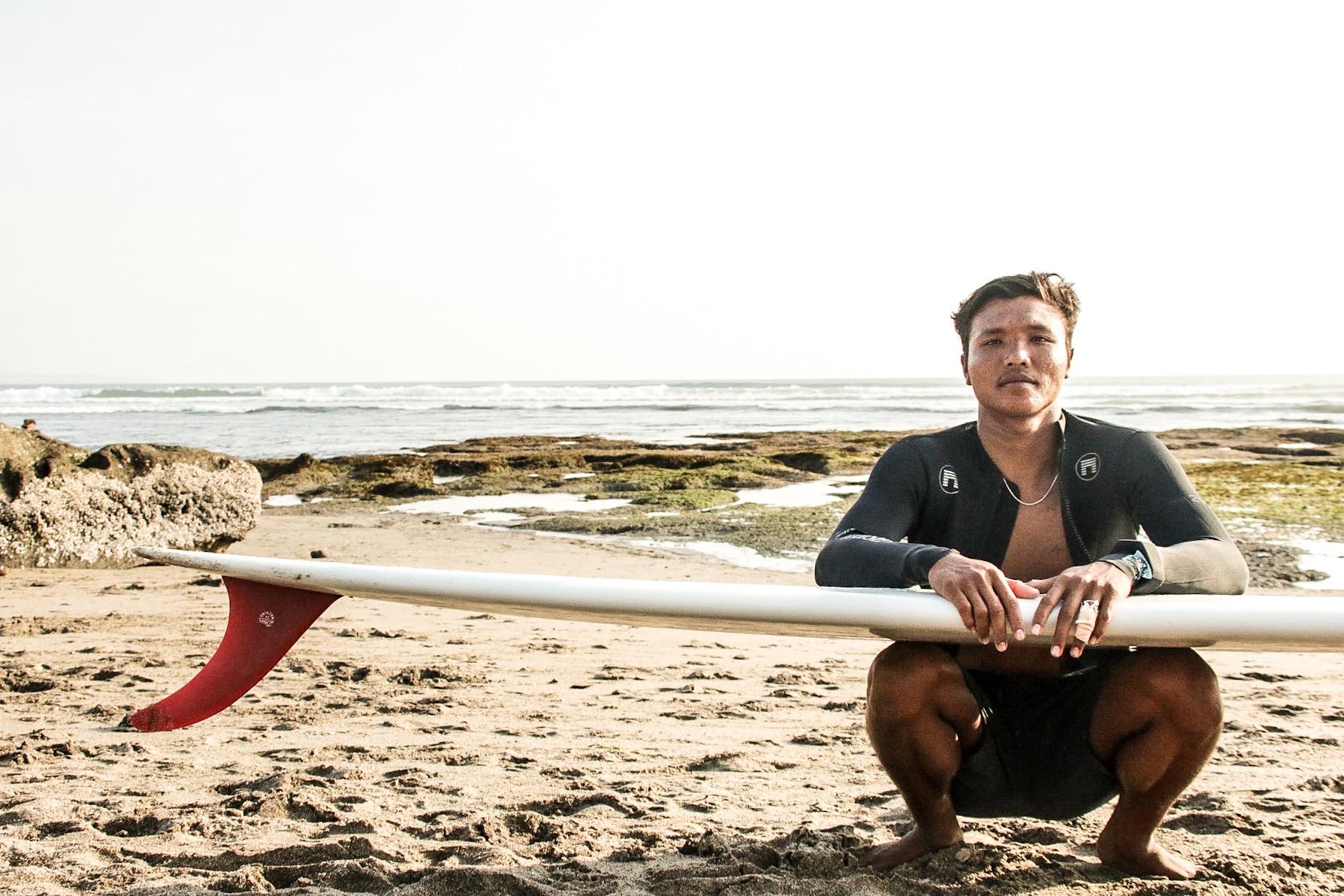 ayok canggu interview photo six credit jemma scott mvmnt surf savage thrills
