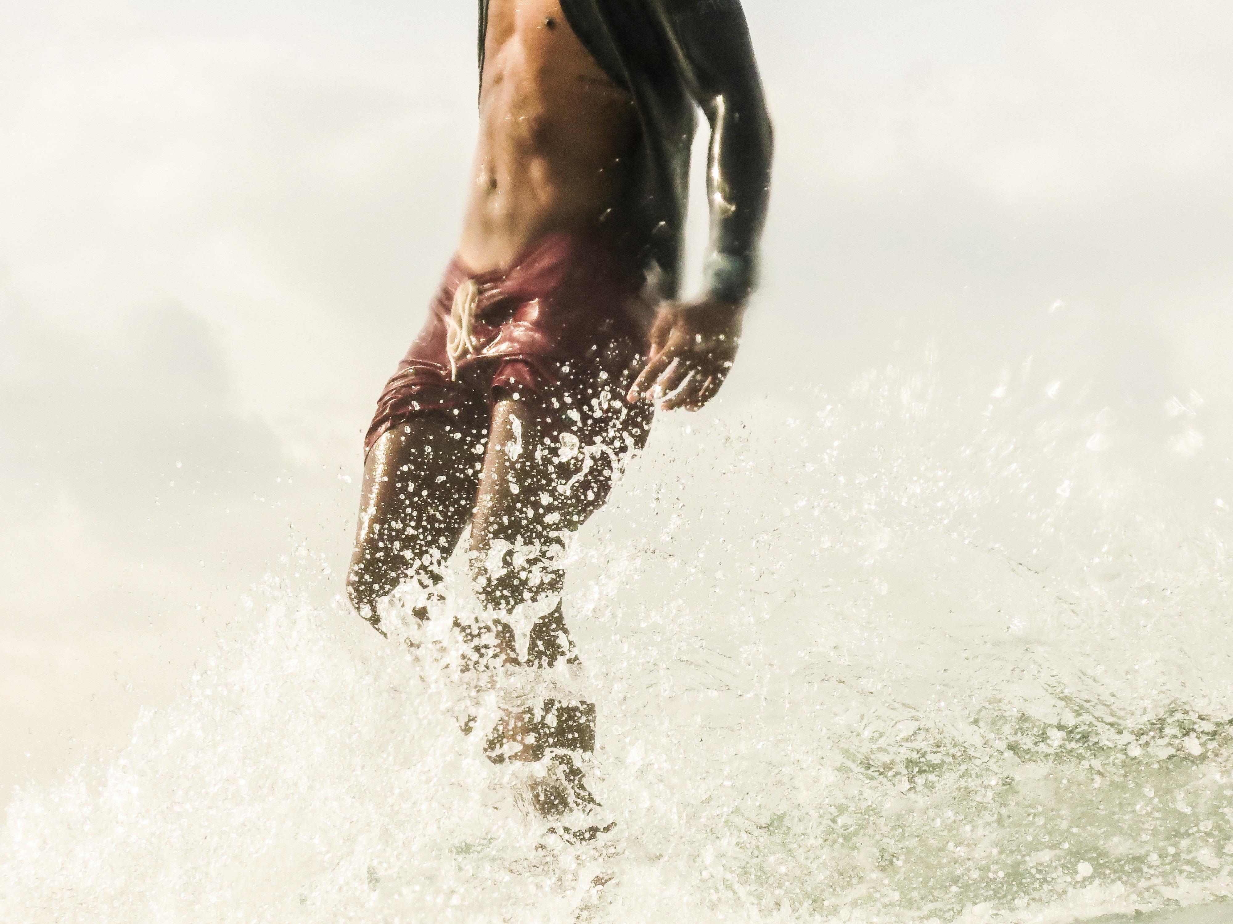 ayok canggu interview photo three credit jemma scott mvmnt surf savage thrills