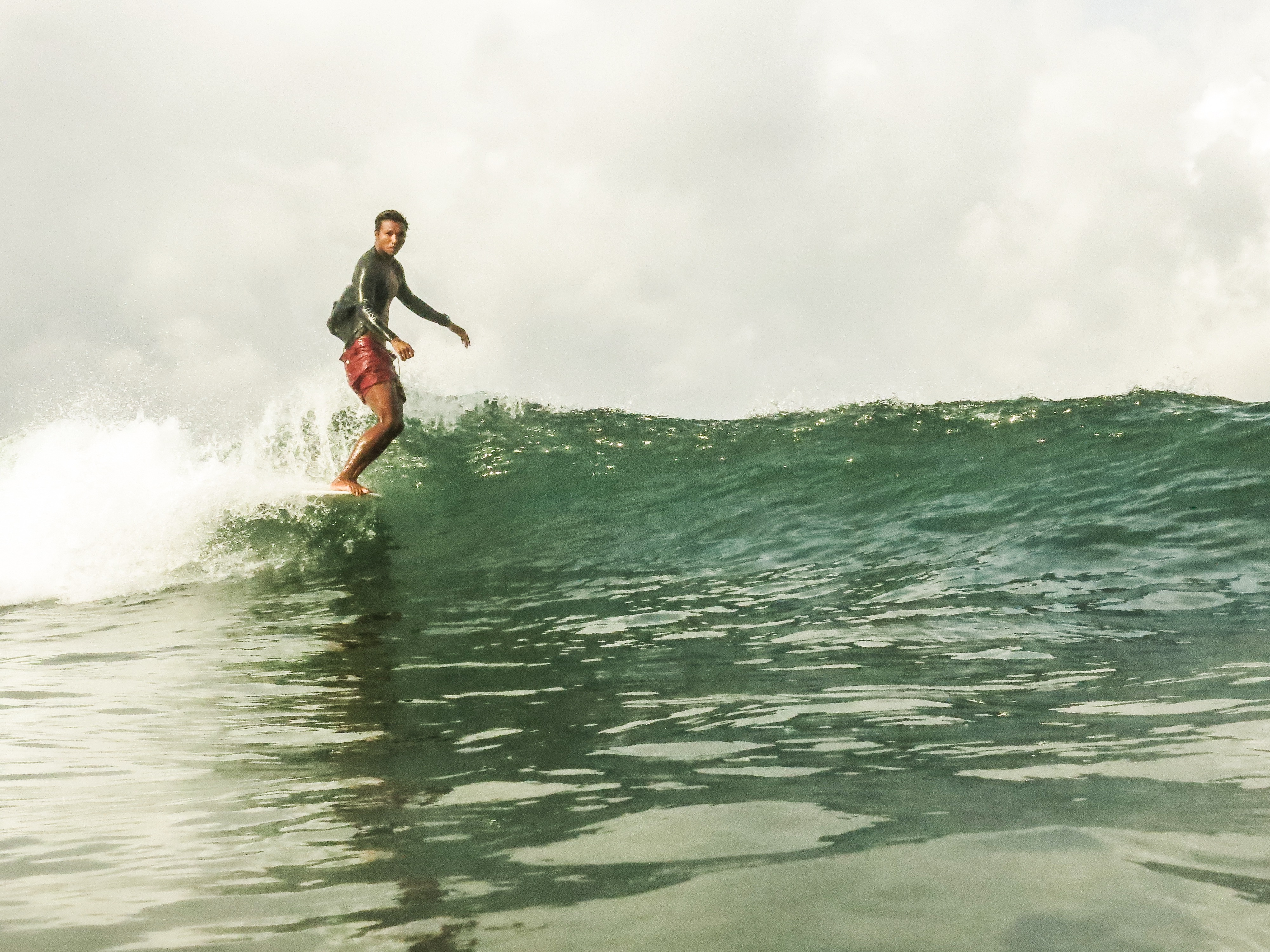 ayok canggu interview photo two credit jemma scott mvmnt surf savage thrills