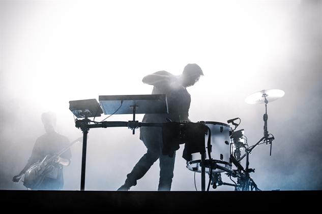 odesza new music video leonbridges savagethrills savage thrills tours electronic