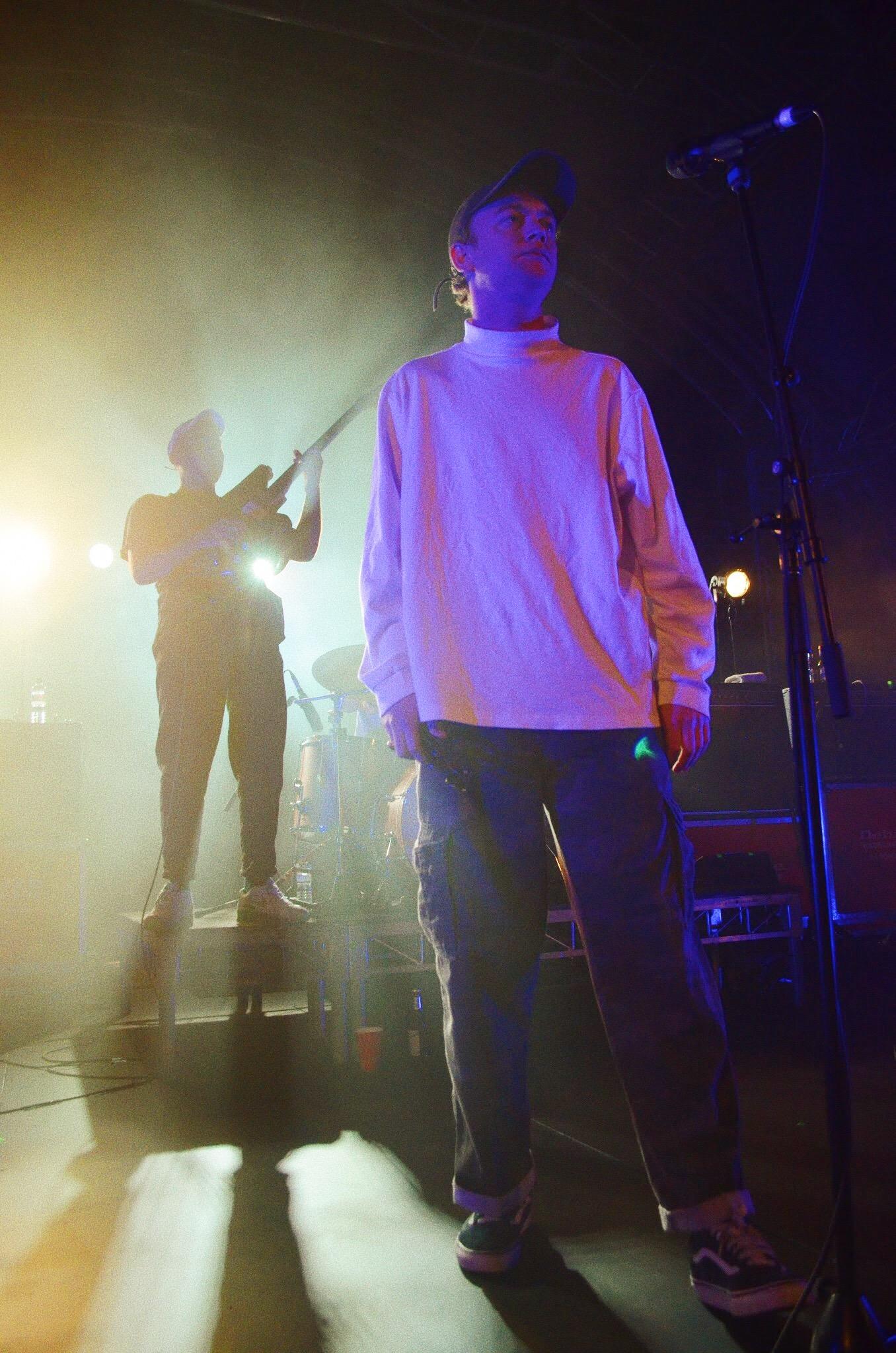 dmas music live review melbourne photo credit ryley clarke savage thrills savagethrills 11