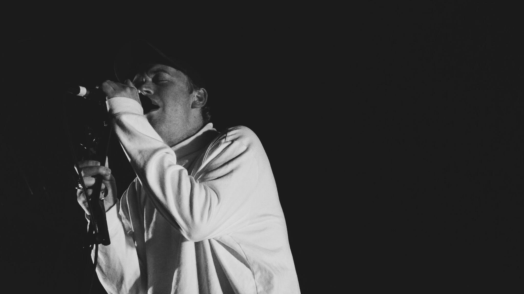 dmas music live review melbourne photo credit ryley clarke savage thrills savagethrills 12