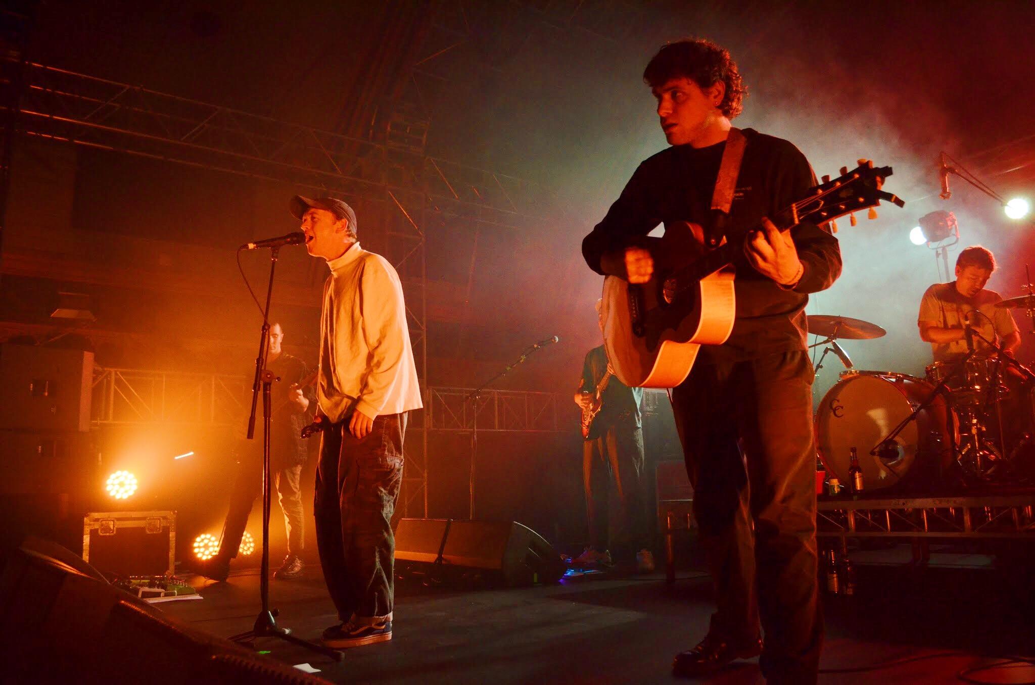dmas music live review melbourne photo credit ryley clarke savage thrills savagethrills 13