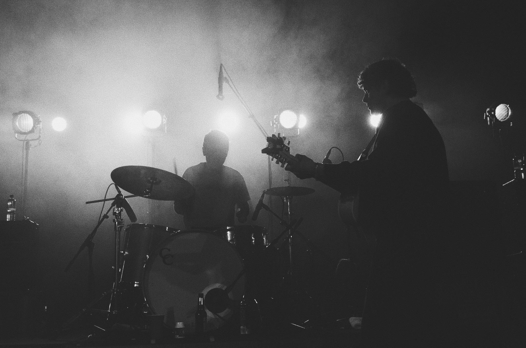 dmas music live review melbourne photo credit ryley clarke savage thrills savagethrills 2