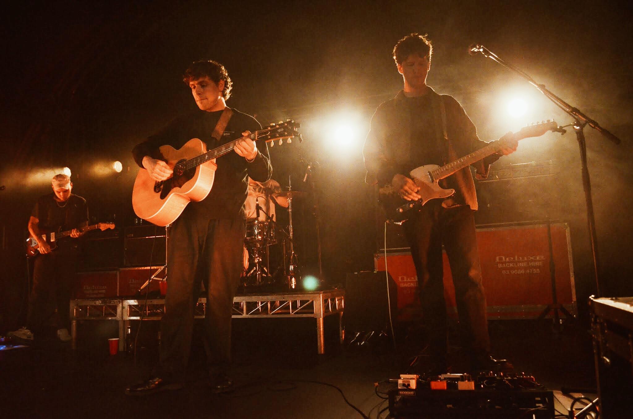 dmas music live review melbourne photo credit ryley clarke savage thrills savagethrills 3