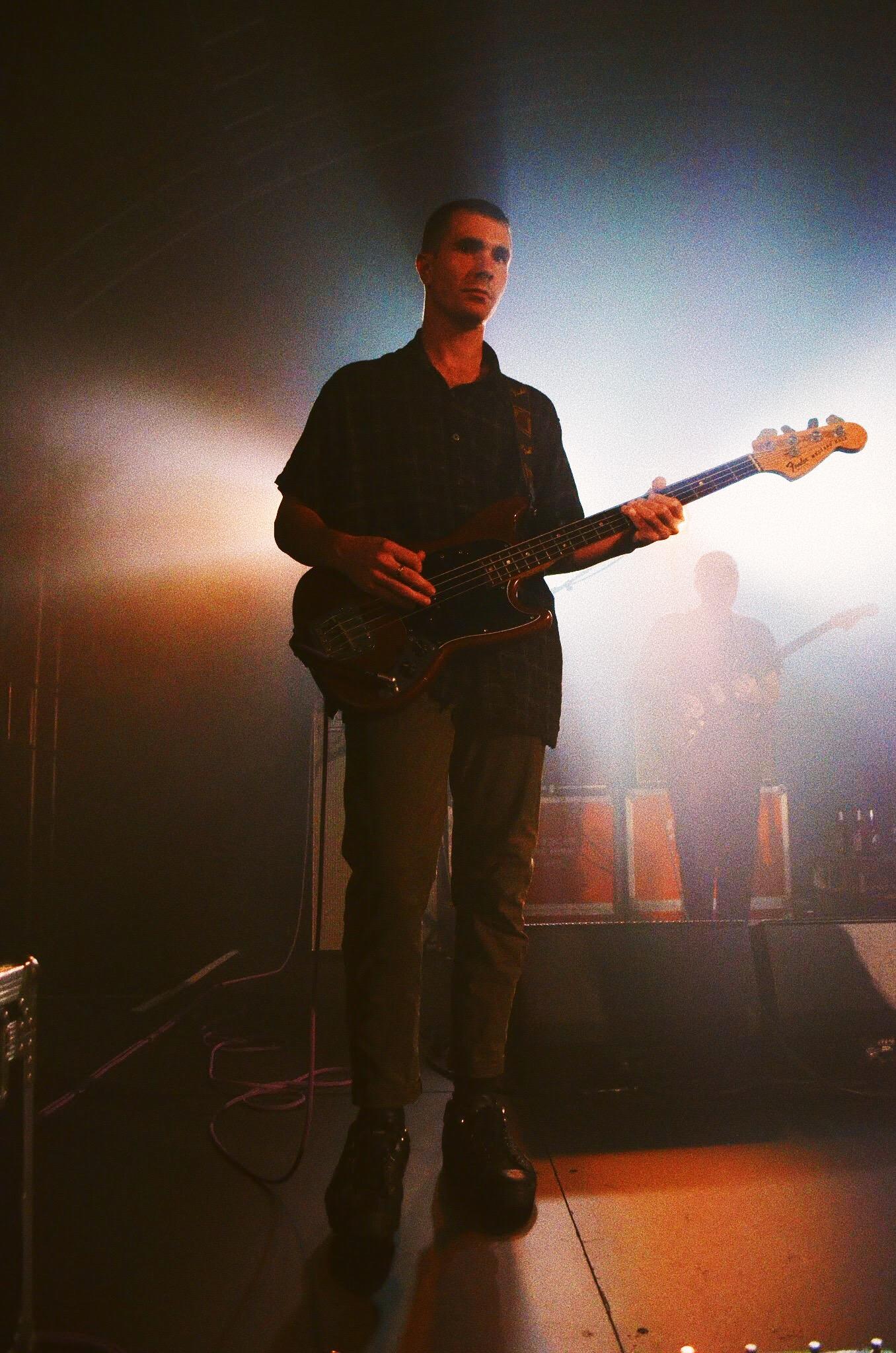dmas music live review melbourne photo credit ryley clarke savage thrills savagethrills 7
