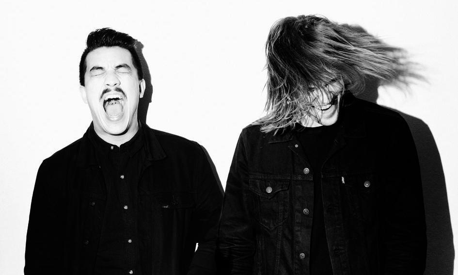 killer albums released this month october music polish club savage thrills savagethrills