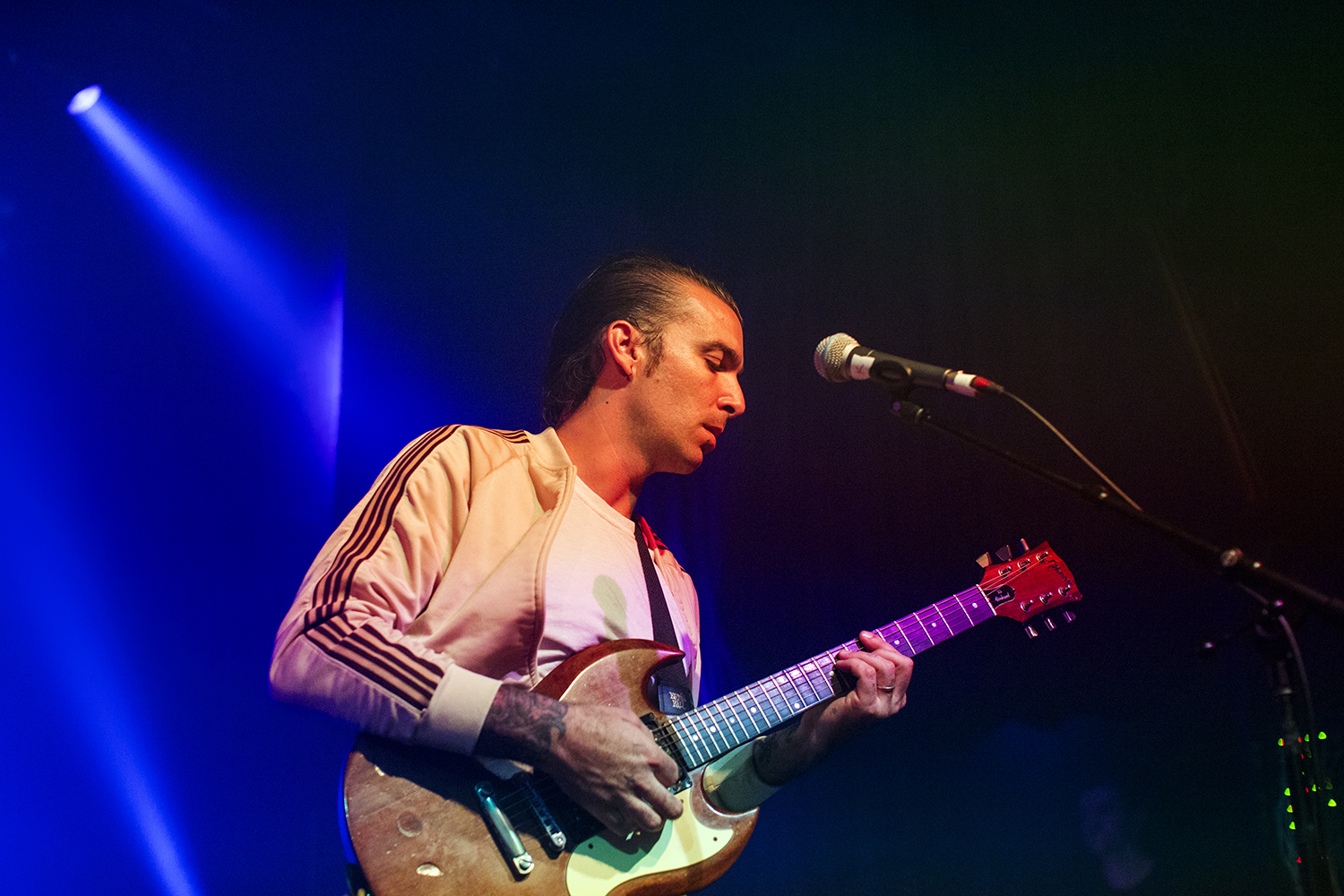 the growlers live music review melbourne photo credit valentin zhmodikov savage thrills savagethrills 6