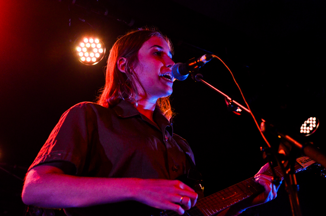 the temper trap music live review photo credit ryley clarke savage thrills savagethrills 10