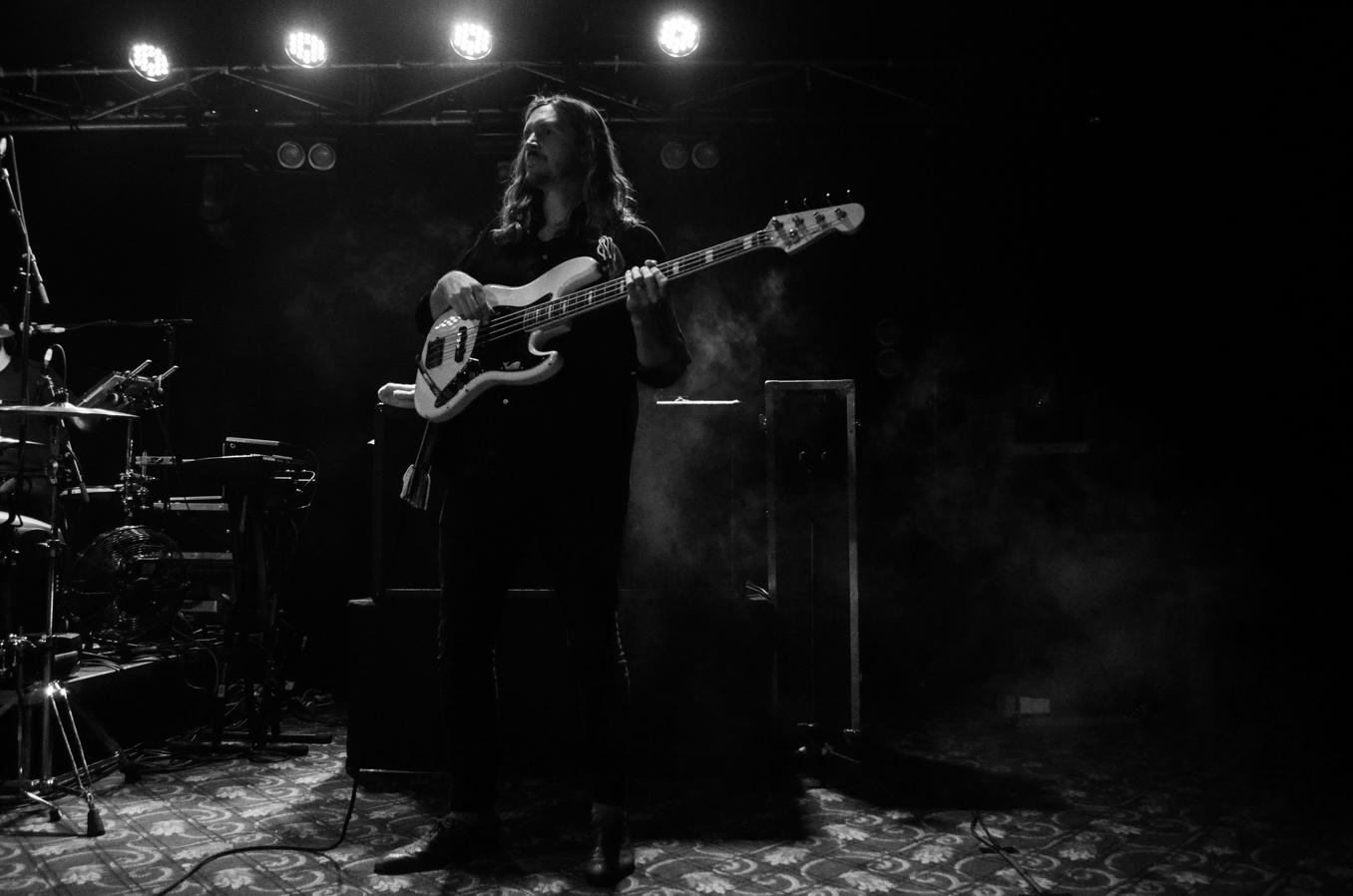 the temper trap music live review photo credit ryley clarke savage thrills savagethrills 2