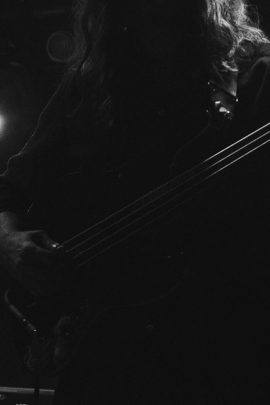 the temper trap music live review photo credit ryley clarke savage thrills savagethrills 4