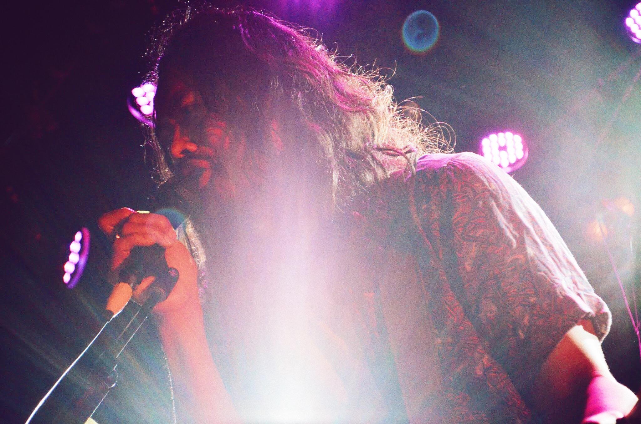 the temper trap music live review photo credit ryley clarke savage thrills savagethrills 6