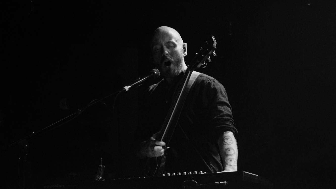 the temper trap music live review photo credit ryley clarke savage thrills savagethrills 8