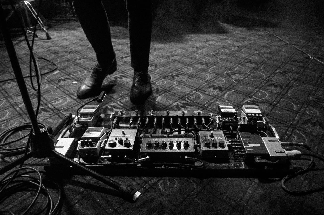 the temper trap music live review photo credit ryley clarke savage thrills savagethrills 13