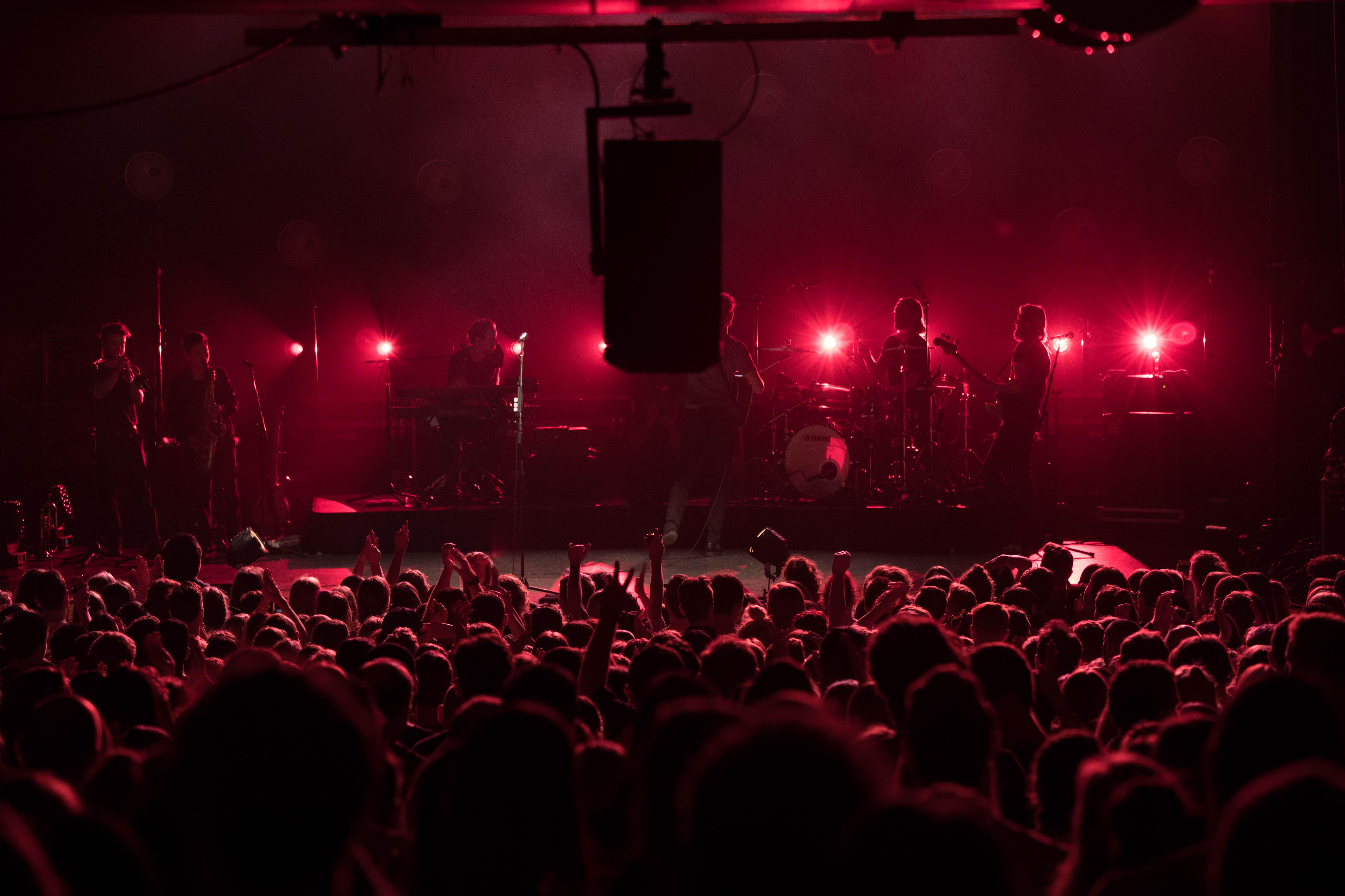vance joy live review sydney photo credit statler willand savage thrills savagethrills 5
