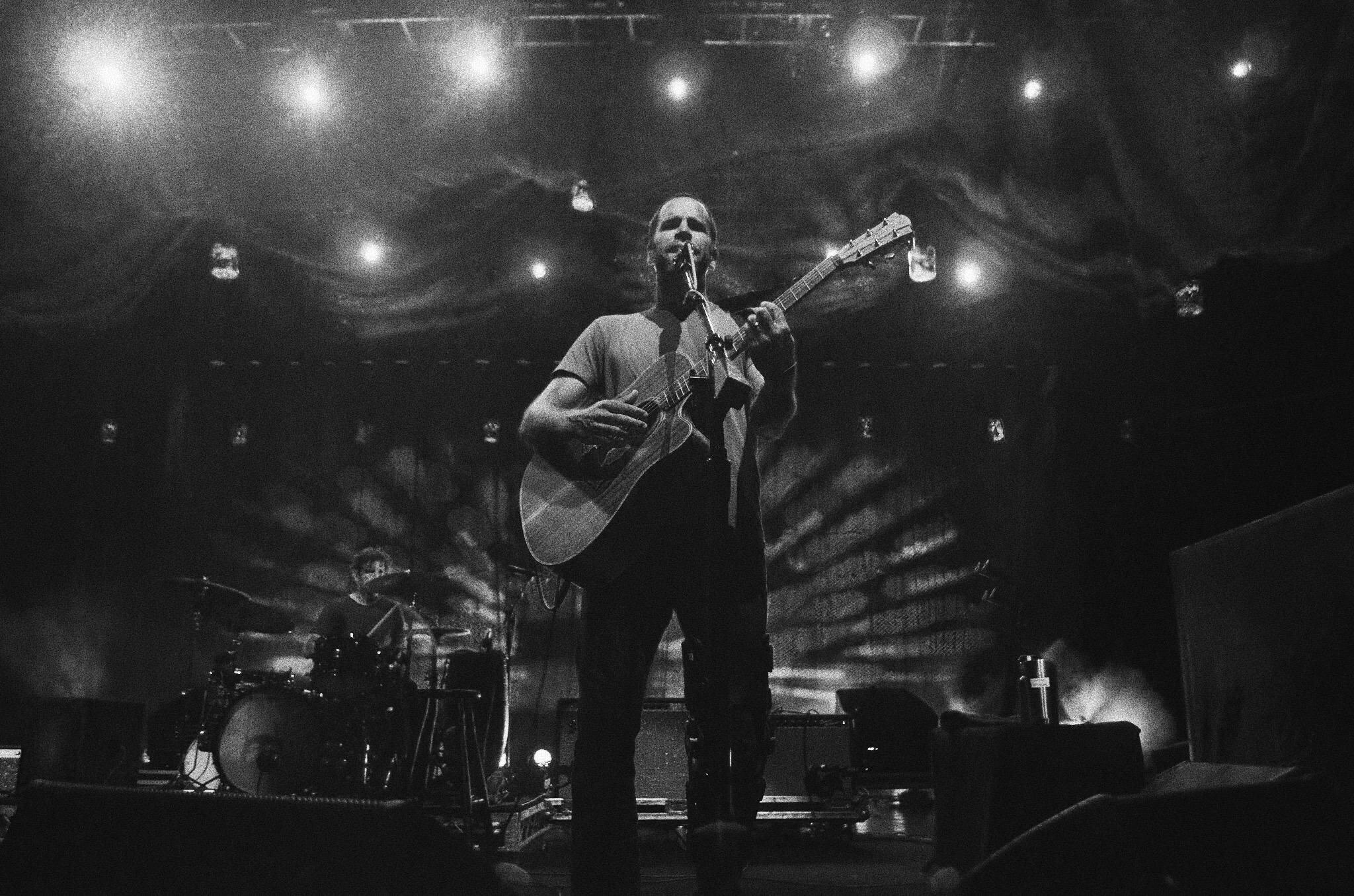 jack johnson live review melbourne photo credit ryley clarke savage thrills savagethrills 8