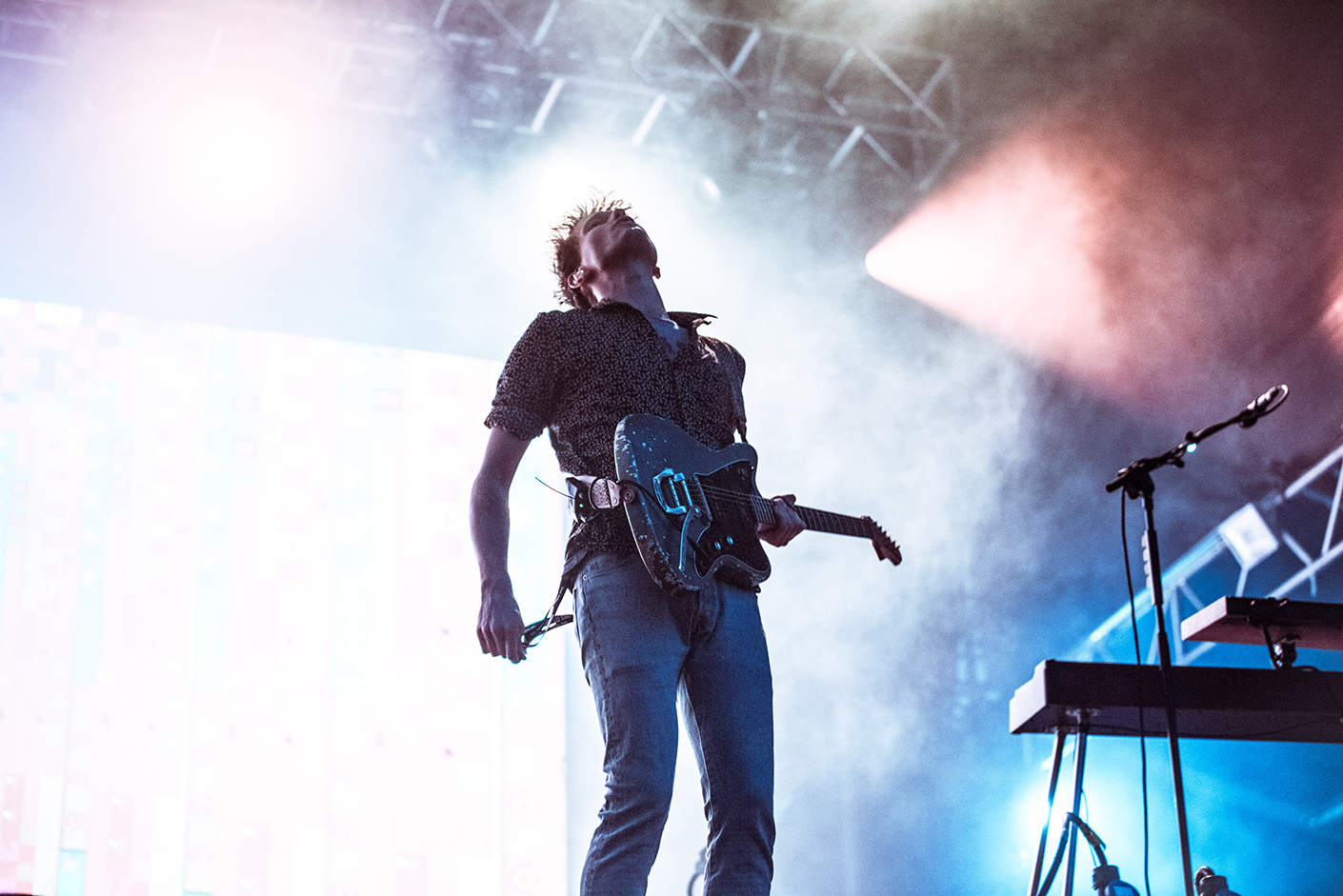 live review falls festival byron bay photo credit dominique berns blackwell savage thrills savagethrills 11