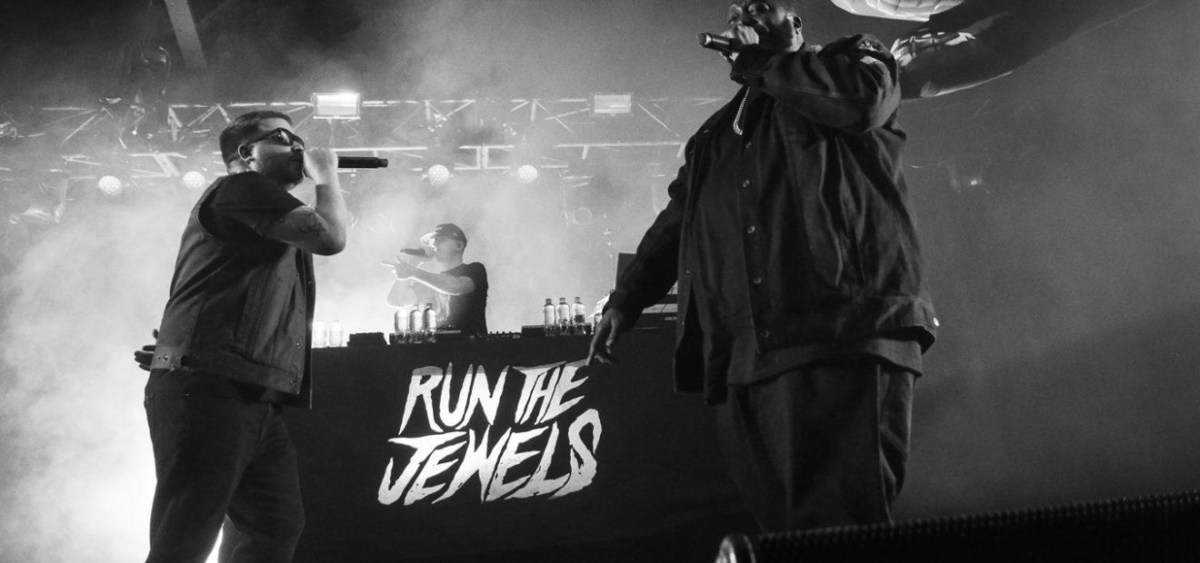 live review melbourne run the jewels photo credit ryley clarke savage thrills savagethrills