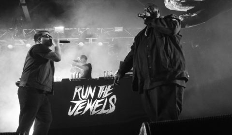 live review melbourne run the jewels photo credit ryley clarke savage thrills savagethrills