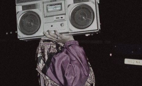 savagethrills muisc category playlist mixtapes new website savage thrills media