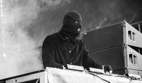 statler for savagethrills savage thrills listen out sydney australia music festival