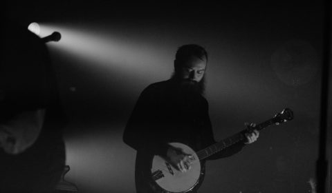 judah and the lion music live review photo credit austin mullen savage thrills savagethrills