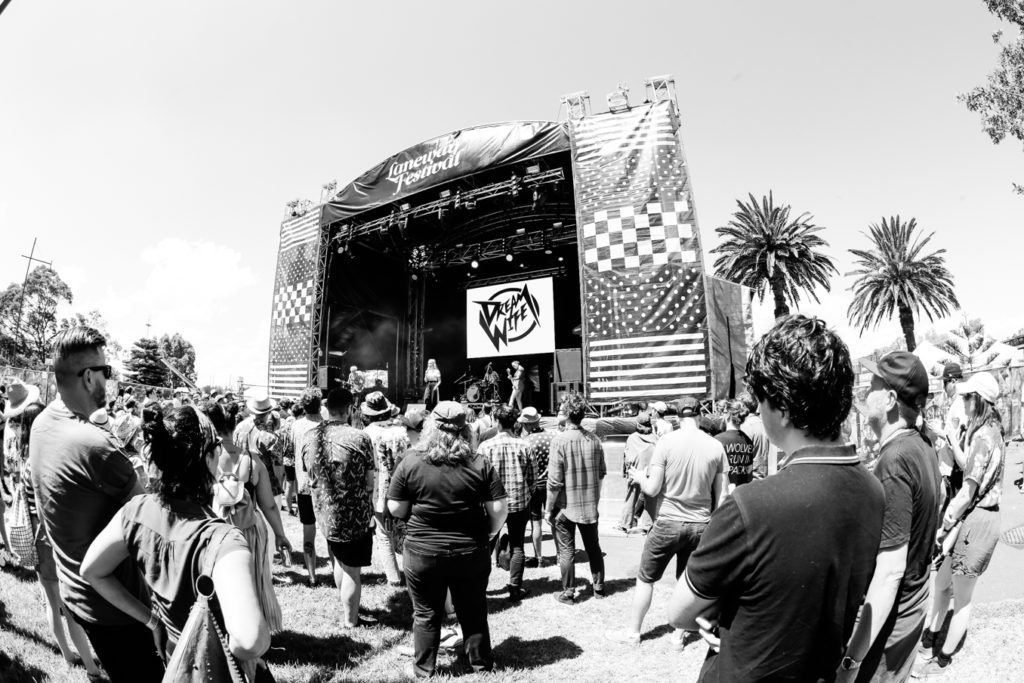 laneway festival melbourne review photography credit ryley clarke savage thrills savagethrills 11