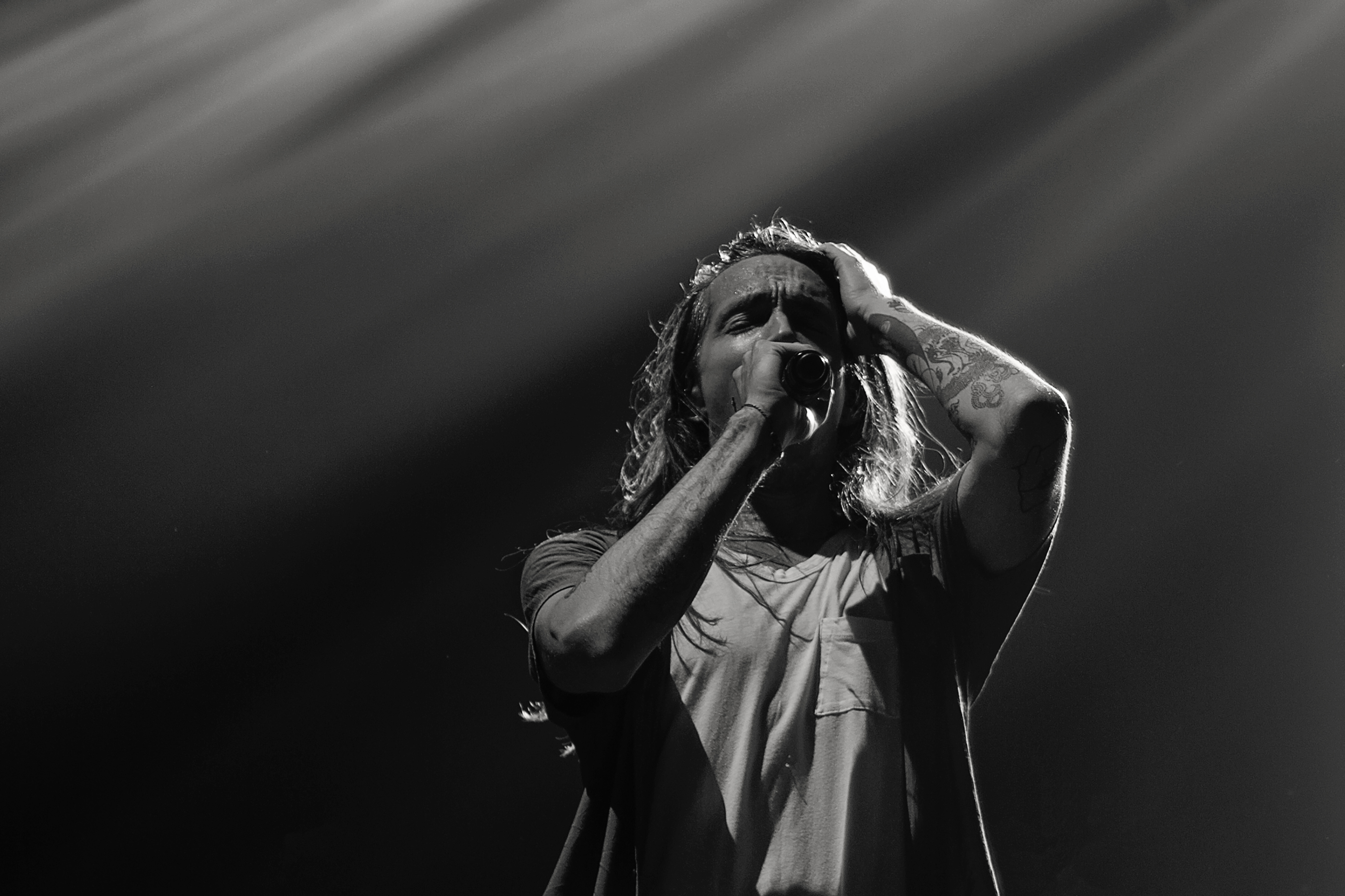 Morning View - Incubus | Songs, Reviews, Credits | AllMusic