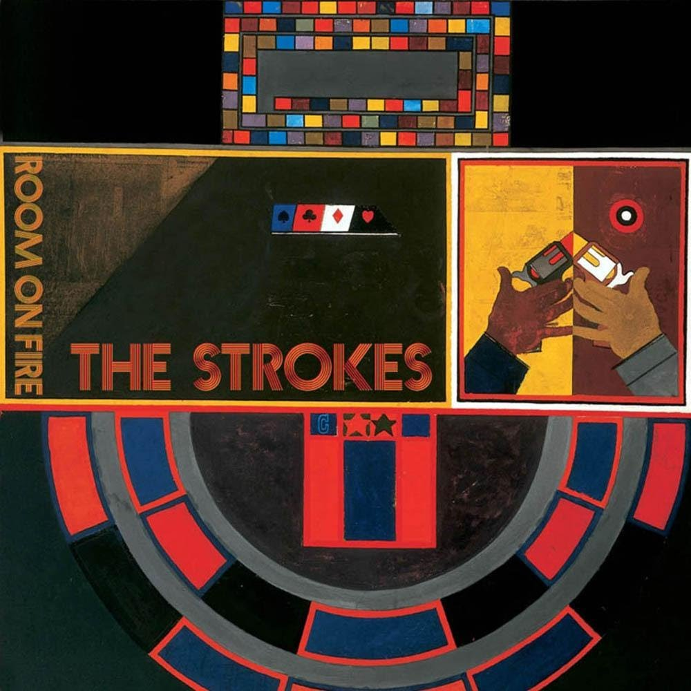 The life and times of… The Strokes | Savage Thrills